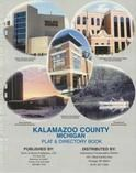 Title Page, Kalamazoo County 1999